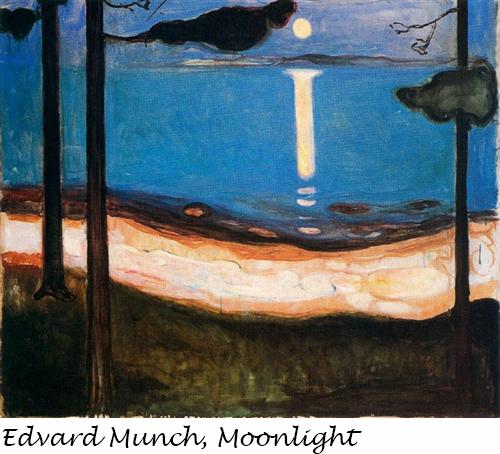 moon-light-1895