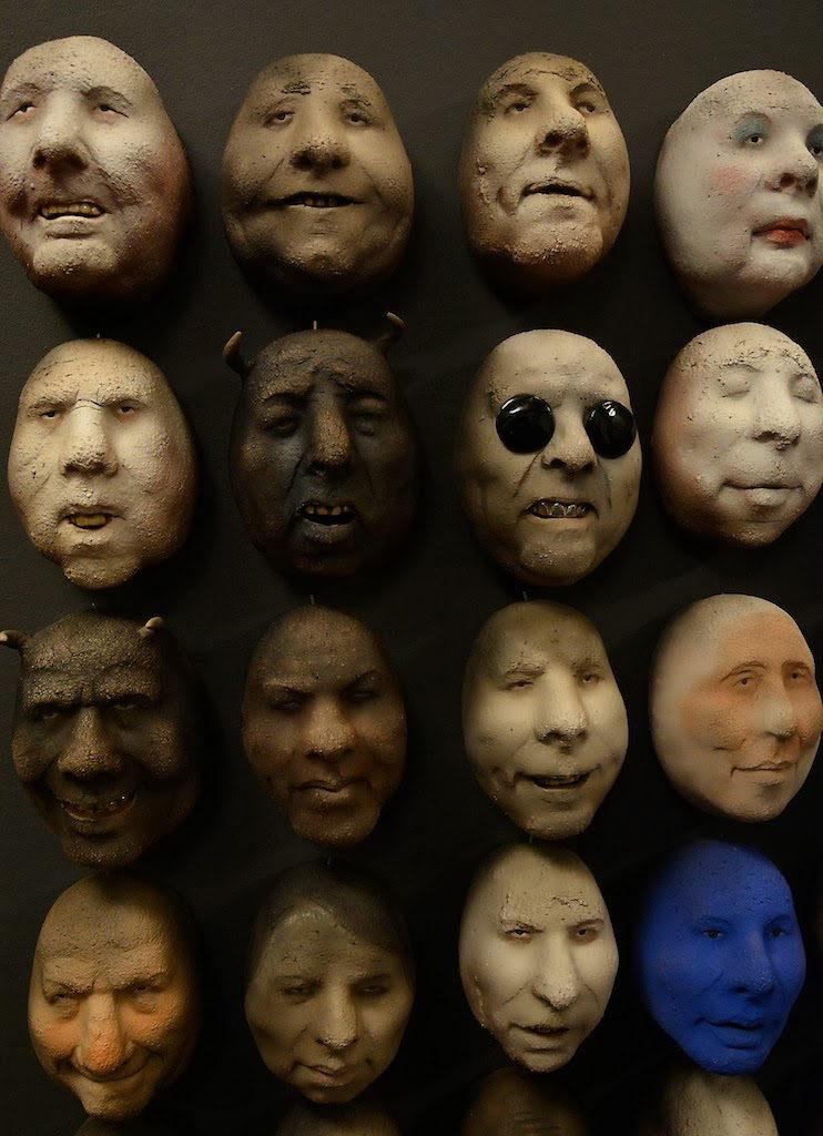 johan-thunell-masker